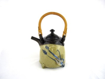 teapot_12