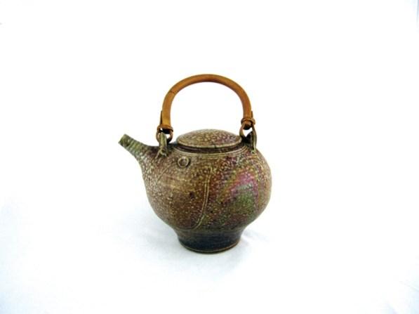 teapot_10