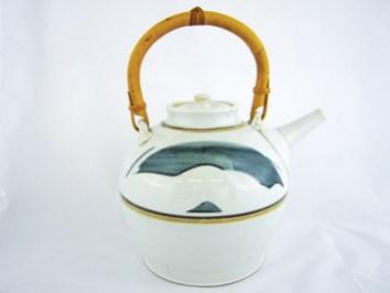 teapot_06