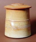 Ron Roy Shino Jar