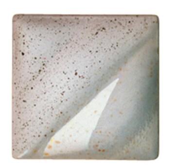 DV-3328_Fossil Gray