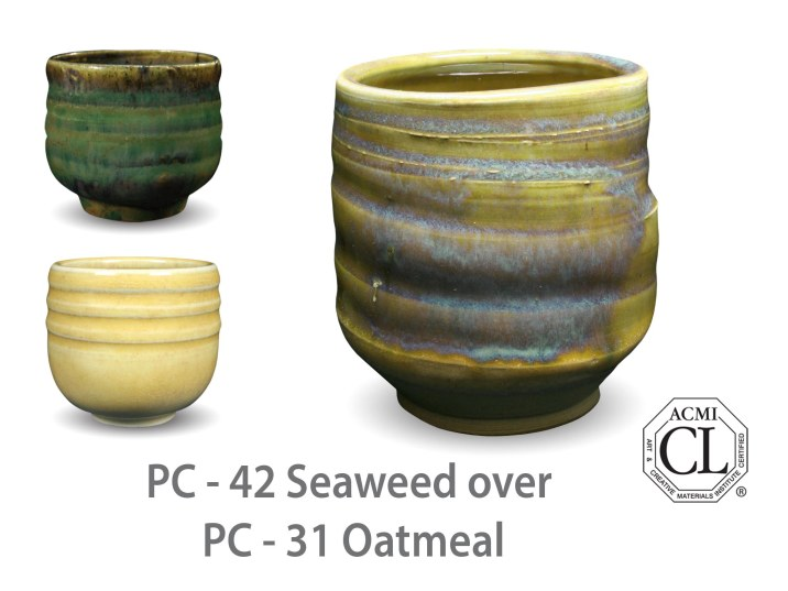 pc42-over-pc31-cup-layering-2048