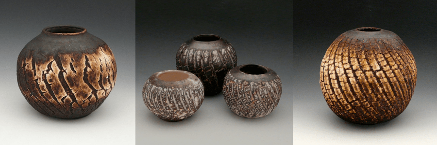 All about Obvara! – New for this B'Raku!