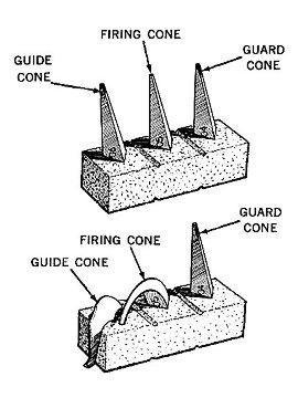 cone pack1