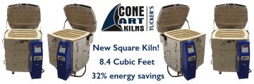 square kiln.001