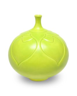SM-44 Chartreuse