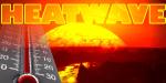 Firing in the Summer Heat Wave