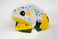 mardigrasfrog