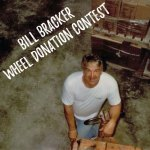 William Bracker Annual Wheel Donation – applications now being accepted