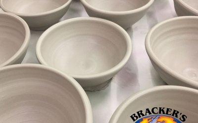 Empty Bowls Donation Request