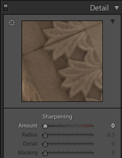 1_without_sharpening