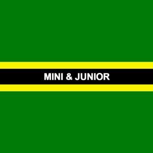 Mini & Junior