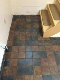 Ceramic Tile Installation In York PA and Harrisburg PA ...