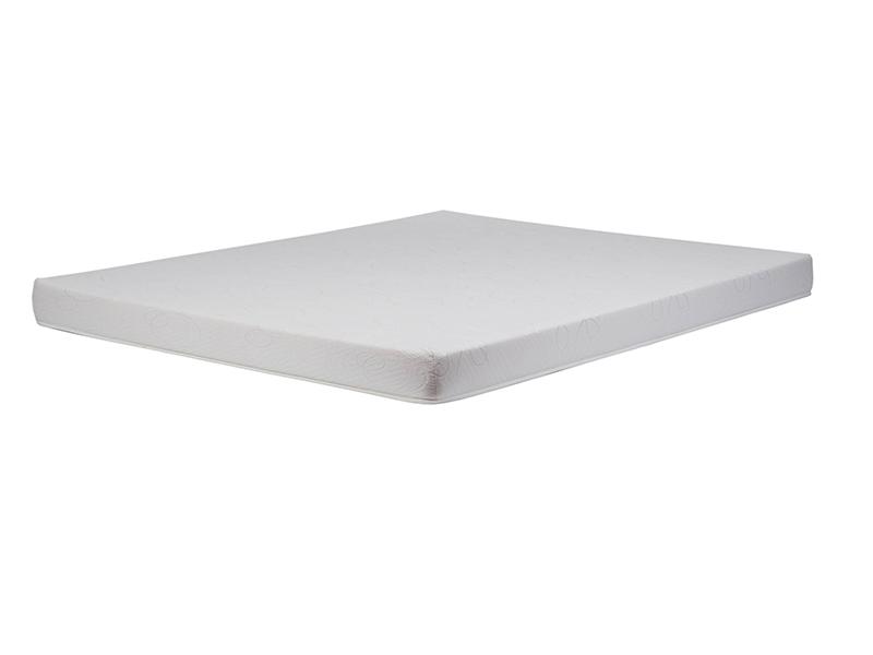 foam sofa sleeper walmart slipcover stretch memory rv mattress 4tranquility 1802 detail jpg