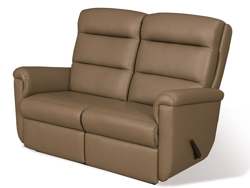 lambright comfort chairs eames executive chair replica rv elite double recliner - recliners