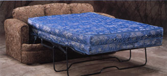 sofa cleaning los angeles over lamps adelaide sorento mattresses: tri pedic vs serta memory ...