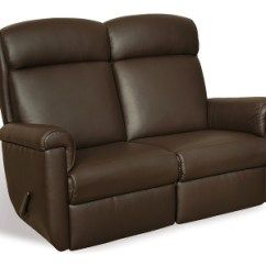 Rv Reclining Sofa Sleeper Compact Leather Sectional Lambright Harrison Double Recliner