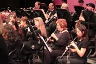 philharmonic (306)