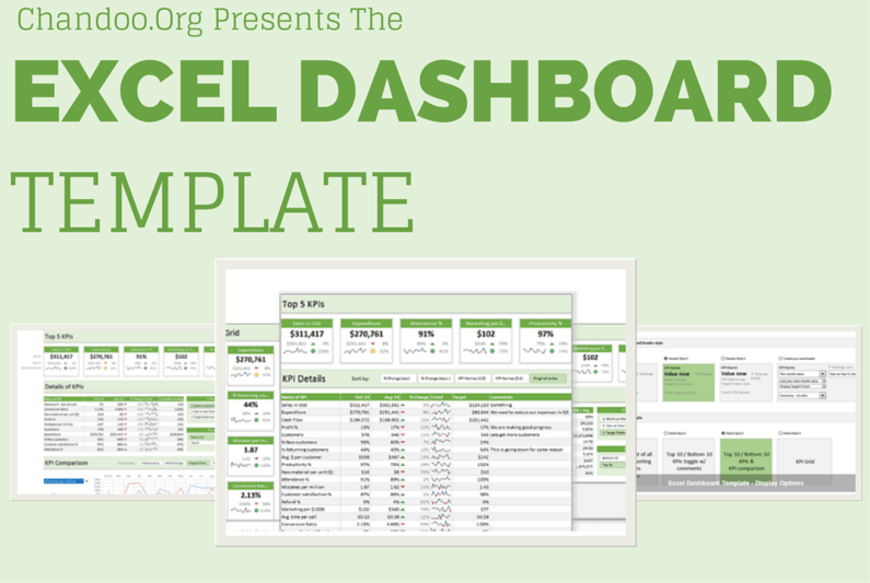Excel Timesheet Templates Resource   Chandooorg
