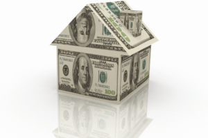 How E2 Visa holders can take advantage of Florida's homestead exemption