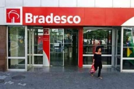 Bradescard Fatura