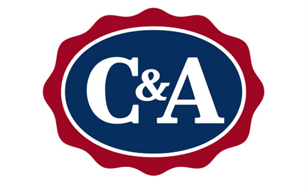 Bradescard C&A: Como tirar fatura pela internet