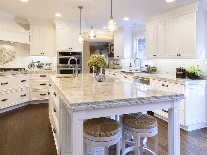 kitchen design naperville aid walmart remodeling contractor home