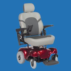 golden power chair modway office parts mobility chairs technologies