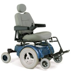 Bariatric Transport Chair 500 Lbs Table And Used Pride Jazzy Quantum 1400 Indoor Mobility Lb Capacity Monthly Rental