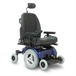 Bariatric Transport Chair 500 Lbs Broyhill Office Used Pride Jazzy Quantum 1420 Mobility Lb Capacity Monthly Rental 1400 Indoor