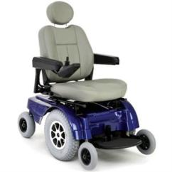 Jazzy Power Chair Used Yoga Routines Pride 1170 Xl Plus Bariatric Mobility 500 Lb Capacity View Larger Image