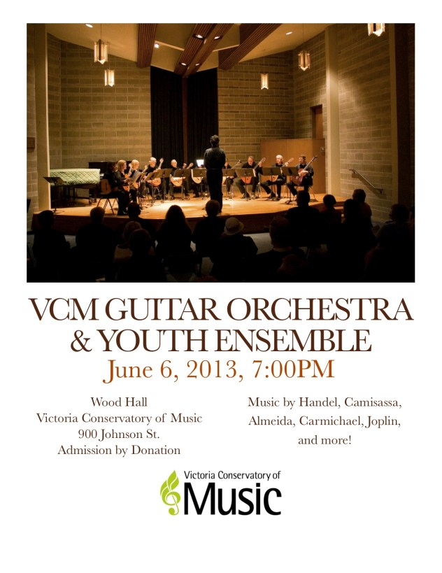 orchestra-youth-2013