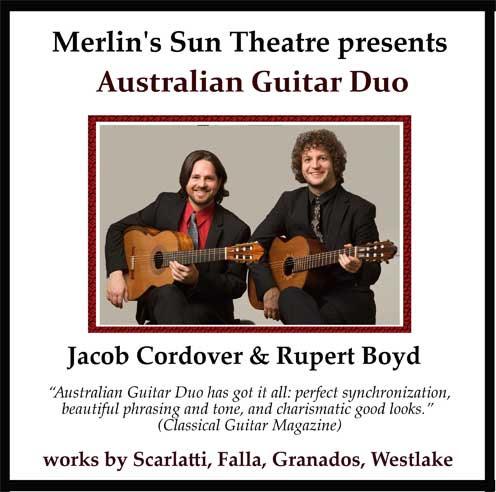australian-guitar-duo