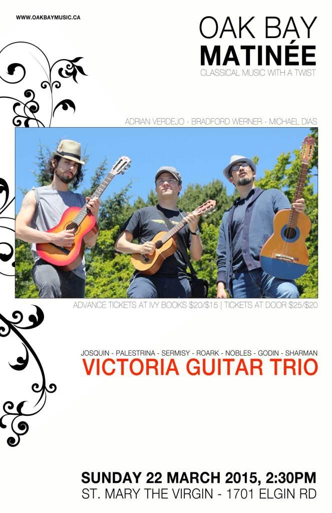 victoria-guitar-trio