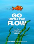 go-with-the-flow