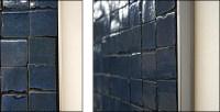 Schluter Tile Edging | Tile Design Ideas
