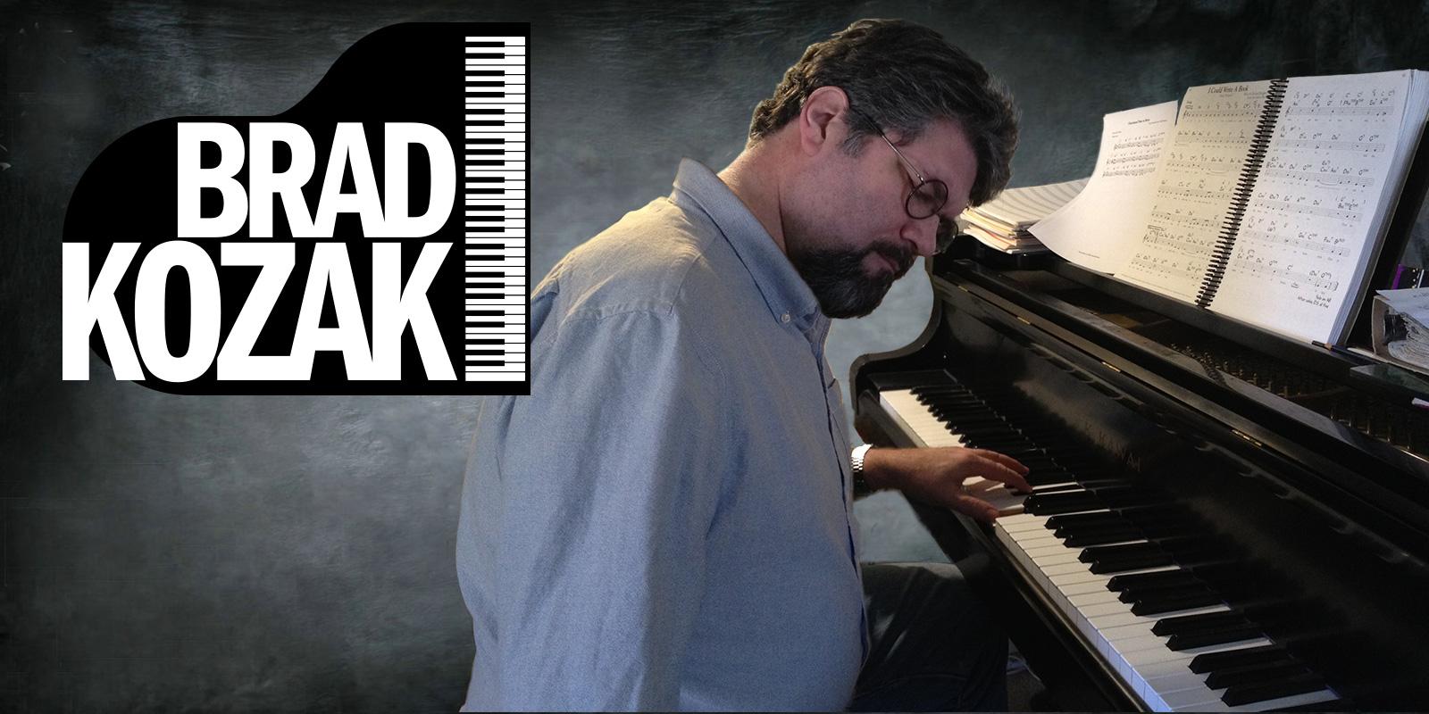 Composer/Arranger/Orchestrator