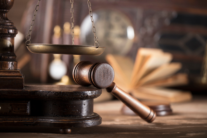 insurance fraud lawyer