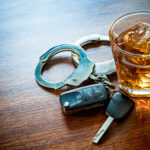 4 Things to Do To Get Your License Back after a DUI
