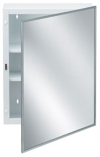 Surface Mount Medicine Cabinet. Surface Mount Medicine ...