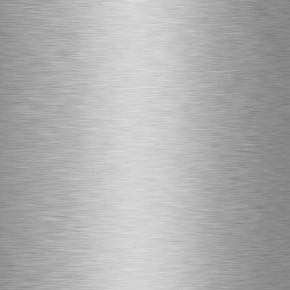 stainless steel bradley corp