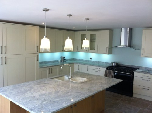 small resolution of kitchen light fittings