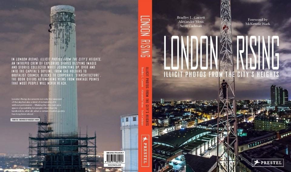 LONDON_RISING