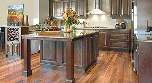 remodel kitchens folding kitchen tables remodeling duluth mn bradley interiors room scene