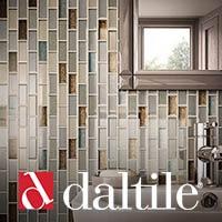 hardwood flooring tile stone carpet
