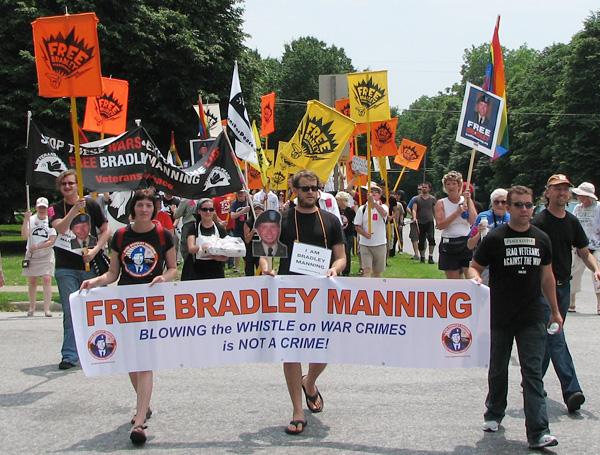 https://i0.wp.com/www.bradleymanning.org/wp-content/uploads/2012/11/fortmeade.jpg