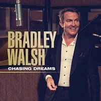 Image result for bradley walsh chasing dreams