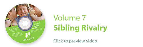 7_sibling_rivalry