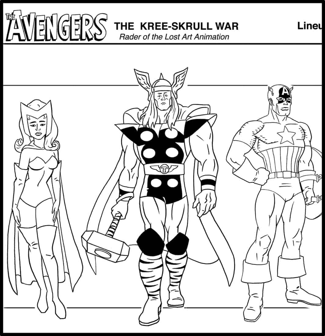 Avengers_Lineup_1