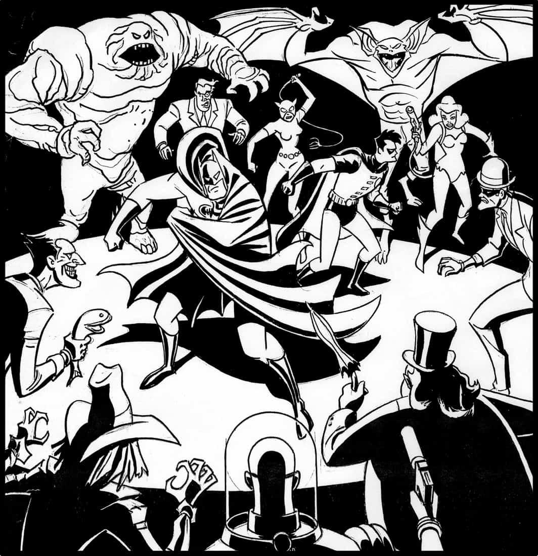 Batman's_Rogues_Gallery